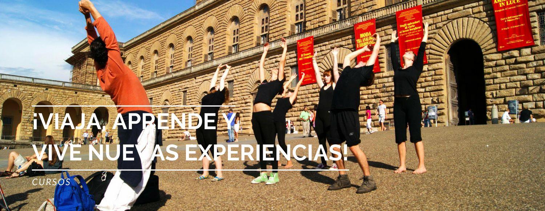 Inicio_International_Life_Experience_1