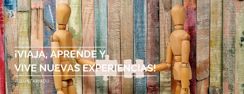 Inicio_International_Life_Experience_2