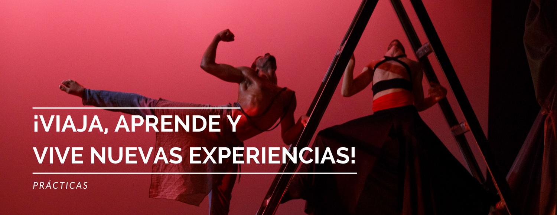 Inicio_International_Life_Experience_3