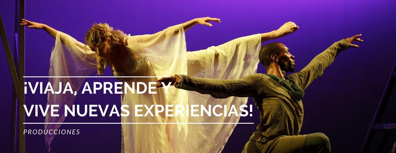 Inicio_International_Life_Experience_4