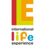 ILE - Logo