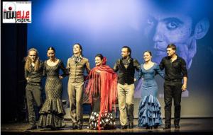 ILE Cuadros flemencos de García Lorca 16