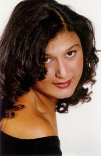 ILE Rossana Longo